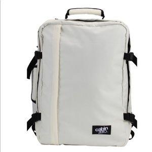 Cabin Zero 44L Backpack